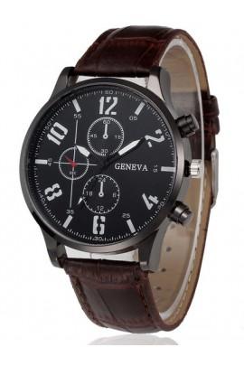 Vyriškas laikrodis 'z312'