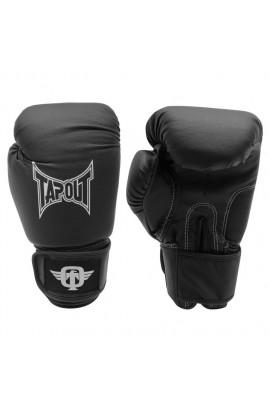 Tapout Elite bokso pirštinės