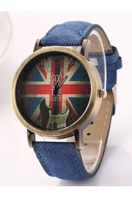 "Laikrodis ""qc113"""