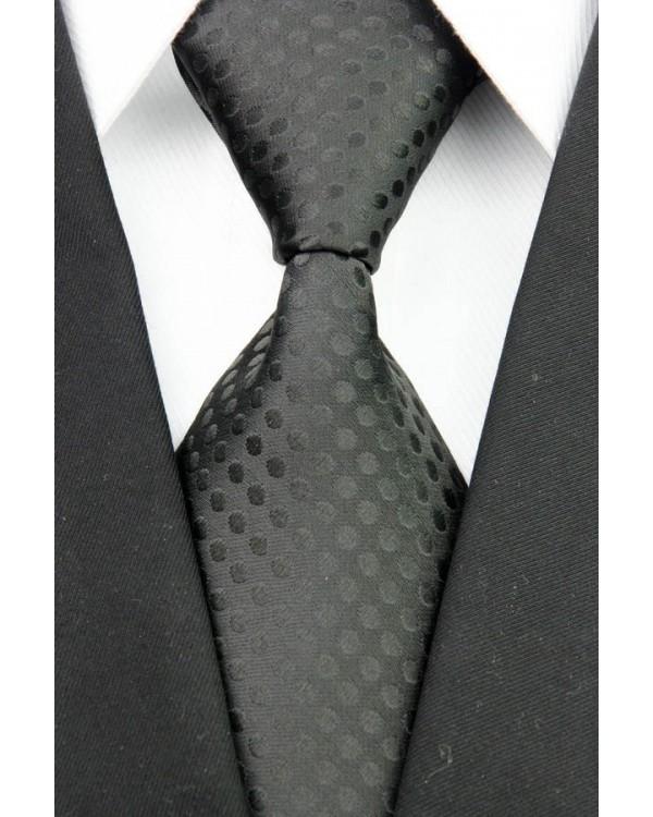 """Kaklaraištis """"cv0052"""""""