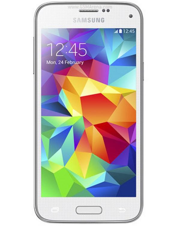 Samsung Galaxy S5 mini ekrano apsauga
