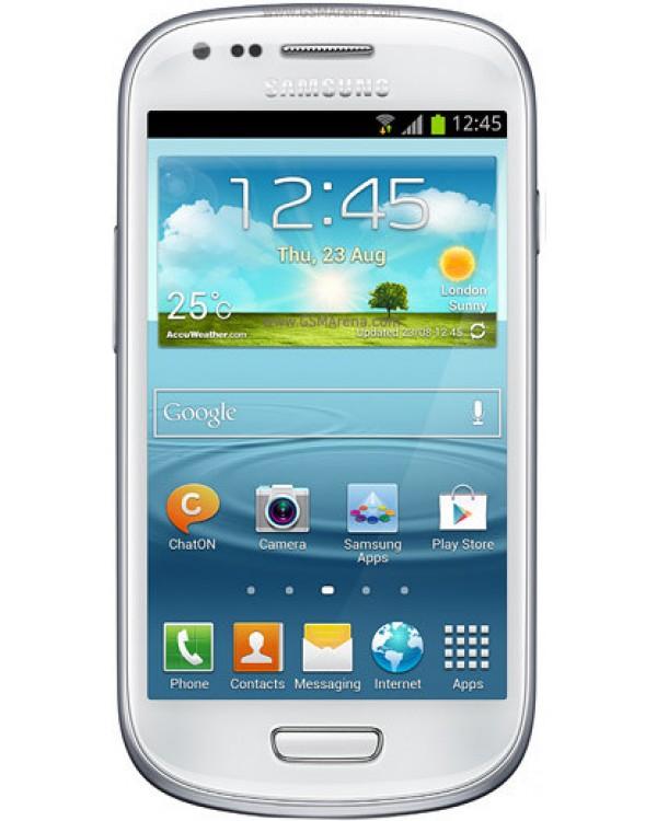 Samsung Galaxy S3 mini ekrano apsauga