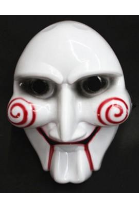 "Kaukė ""cv117"""