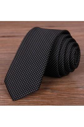 """Kaklaraištis """"cv0041"""""""