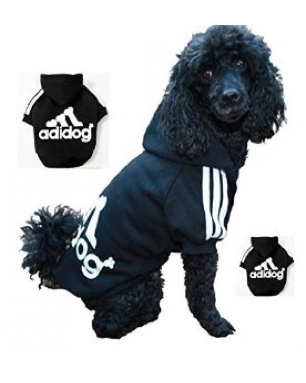 Džemperis šuniukams