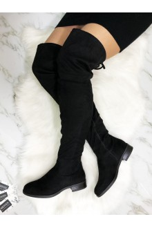 """Ilgaauliai batai """"Sonya"""""""