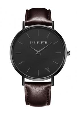 "Laikrodis ""Fifth"""