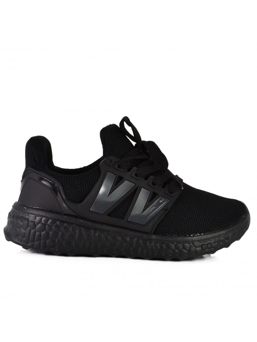 """Vaikiški batai """"VV"""""""