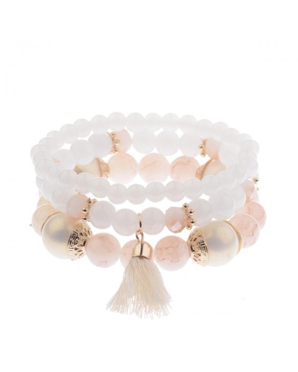 """Apyrankių rinkinys """"Charm Beads"""""""