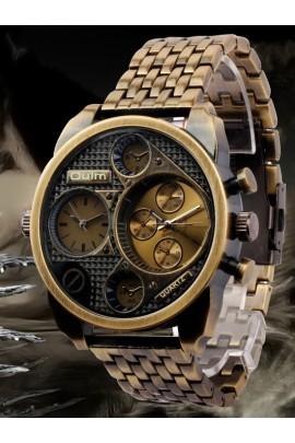 """Vyriškas laikrodis """"cv052"""""""