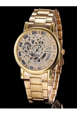 """Vyriškas laikrodis """"ck154"""""""
