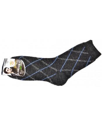 Vyriškos šiltos kojinės 'Pesail'