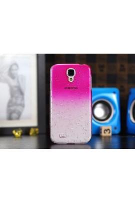 Samsung Galaxy S4 dėklas