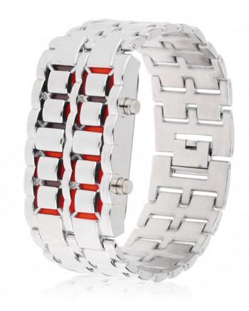 """Vyriškas laikrodis """"ck366"""""""