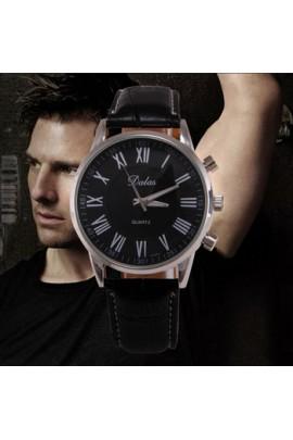 """Vyriškas laikrodis """"z55"""""""