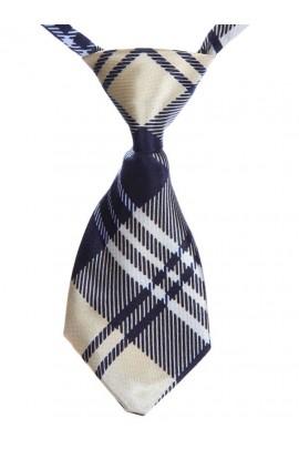 Kaklaraištis gyvūnams