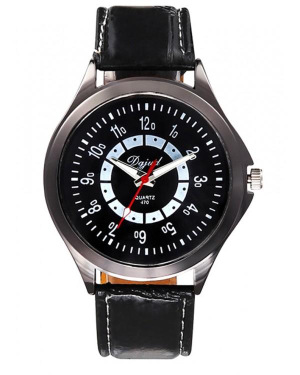 """Vyriškas laikrodis  """"cb714"""""""