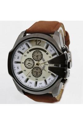 """Vyriškas laikrodis """"BR0138"""""""