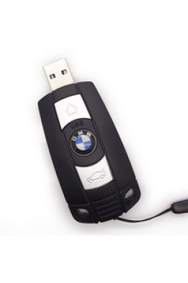8-32GB USB raktas