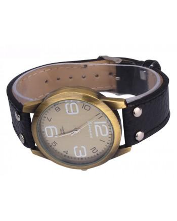 """Vyriškas laikrodis """"cv504"""""""