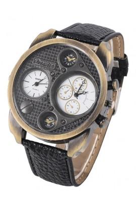 """Vyriškas laikrodis  """"cg124"""""""