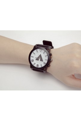 """Vyriškas laikrodis """"Triangle"""""""