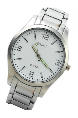 """Vyriškas laikrodis """"c0136"""""""