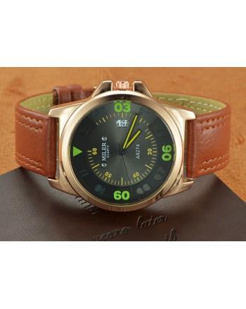 """Vyriškas laikrodis  """"cb536"""""""