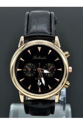 """Vyriškas laikrodis """"mv241"""""""