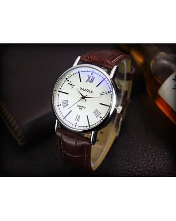 Vyriškas laikrodis  'z329'