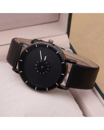 "Laikrodis ""mn0722"""