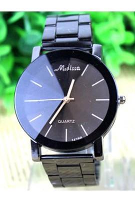 """Vyriškas laikrodis """"q228"""""""