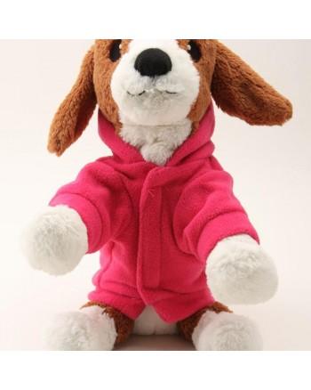 Džemperis šuniukams 'R&B'