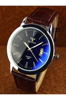 """Vyriškas laikrodis  """"zm322"""""""
