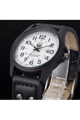 """Vyriškas laikrodis  """"SO/KI"""""""