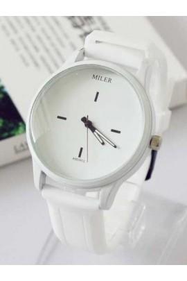 """Laikrodis """"cb0018"""""""