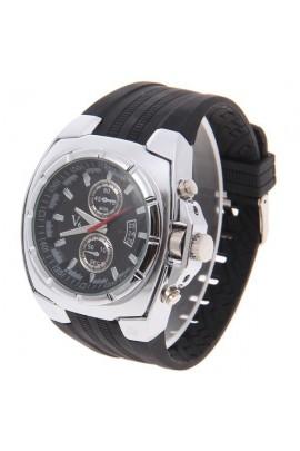 Vyriškas laikrodis 'Vogue V6'