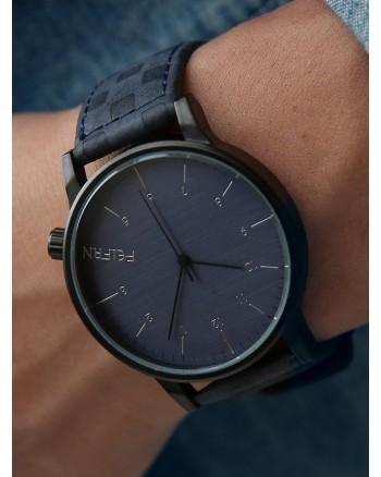 """Vyriškas laikrodis  """"cb122"""""""