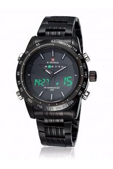 """Vyriškas laikrodis """" Naviforce"""""""