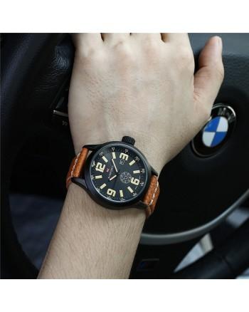"""Vyriškas laikrodis """"NAVIFORCE"""""""