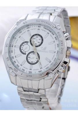 """Vyriškas laikrodis """"z162"""""""