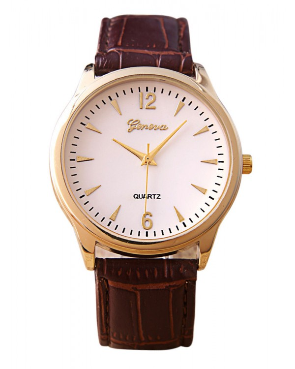 """Laikrodis """"n0522"""""""