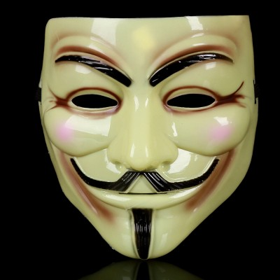 "Kaukė ""cv157"""