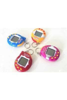 Tamagotchi, žaisliukas - augintinis