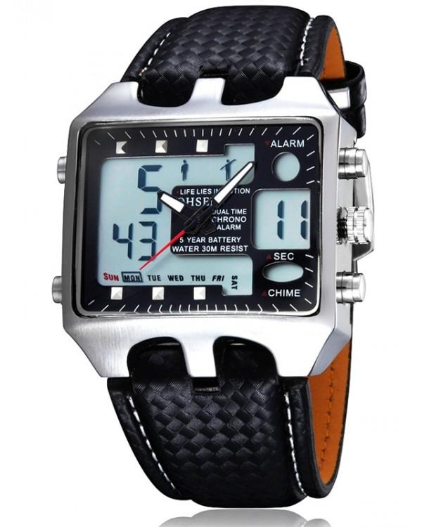 """Vyriškas laikrodis """"cb348"""""""
