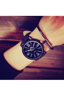 """Laikrodis """"cv0047"""""""