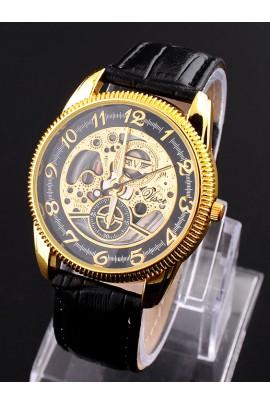 """Vyriškas laikrodis """"cn425"""""""