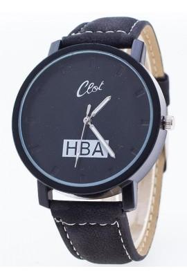 """Laikrodis """"Clot"""""""
