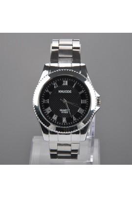 Vyriškas laikrodis 'c12'
