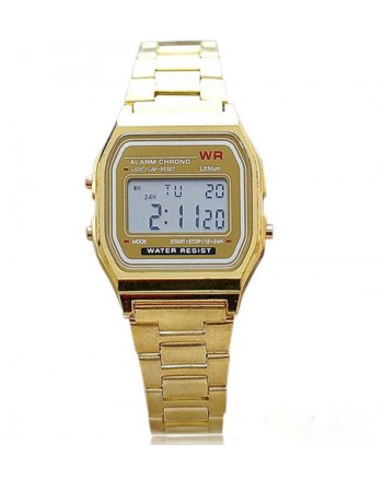 """Laikrodis """"cv0014"""""""